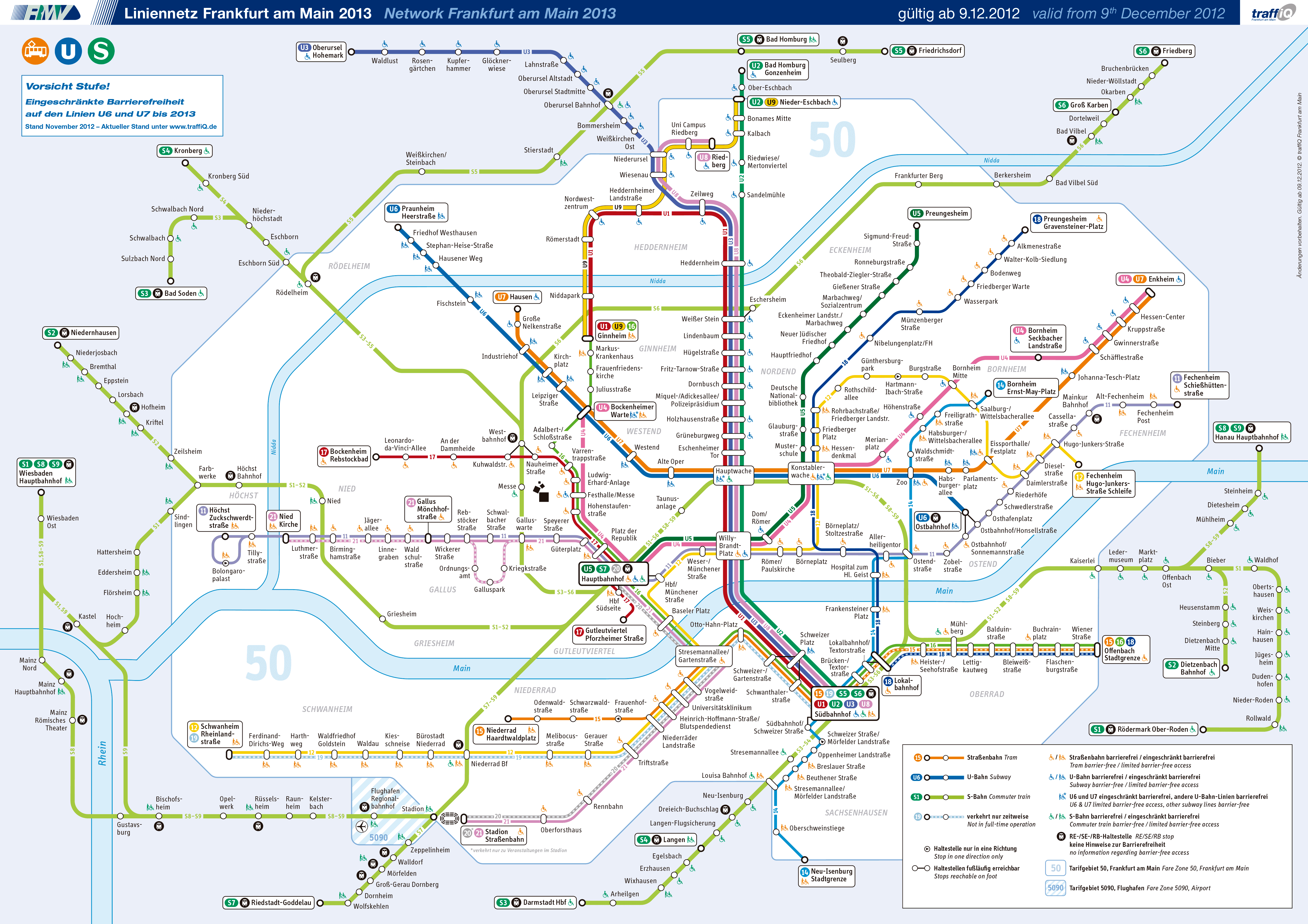 Frankfurt Ubahn Related Keywords Amp Suggestions