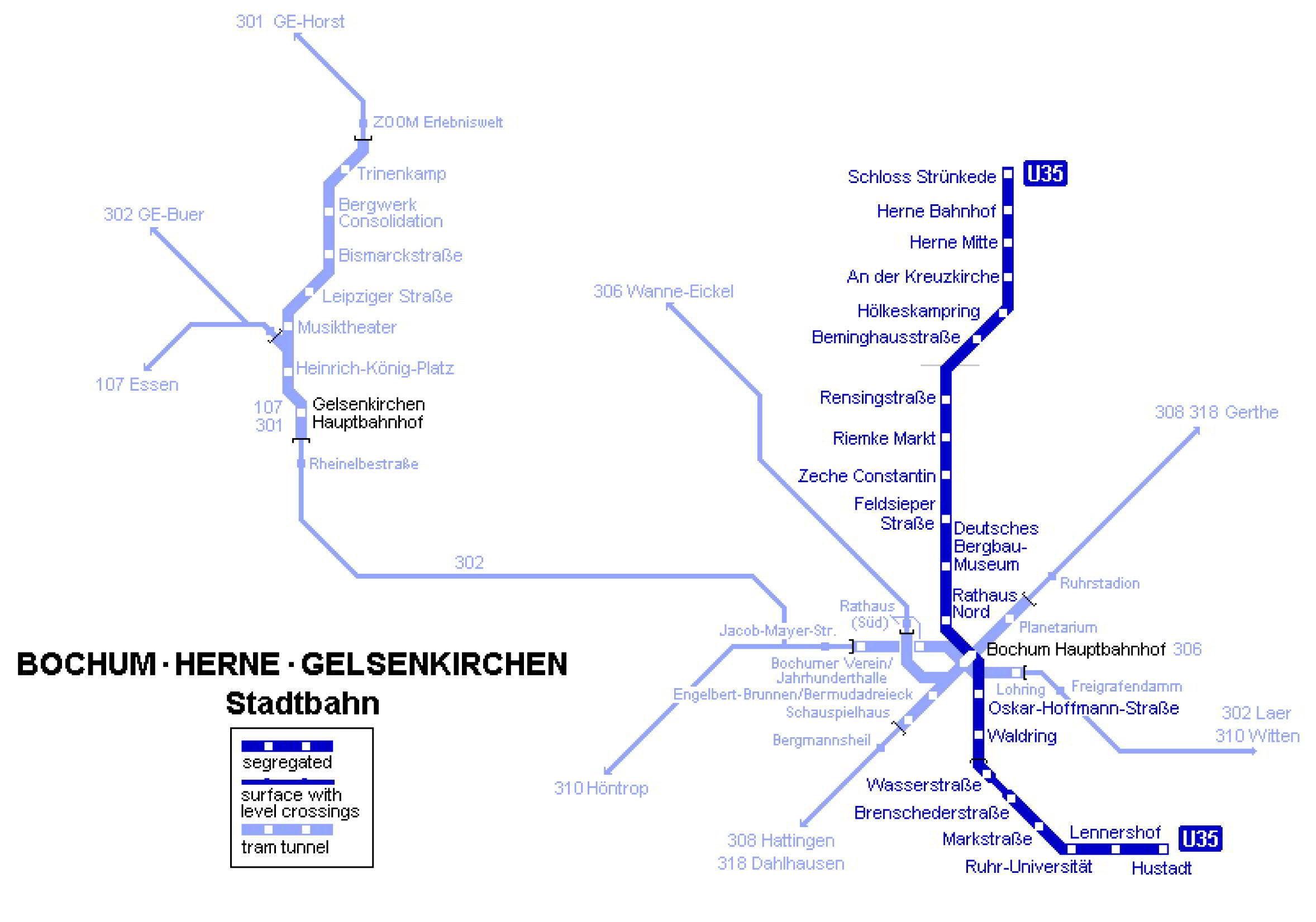 Mapa Metro Page 2 of 8 Subway maps worldwide