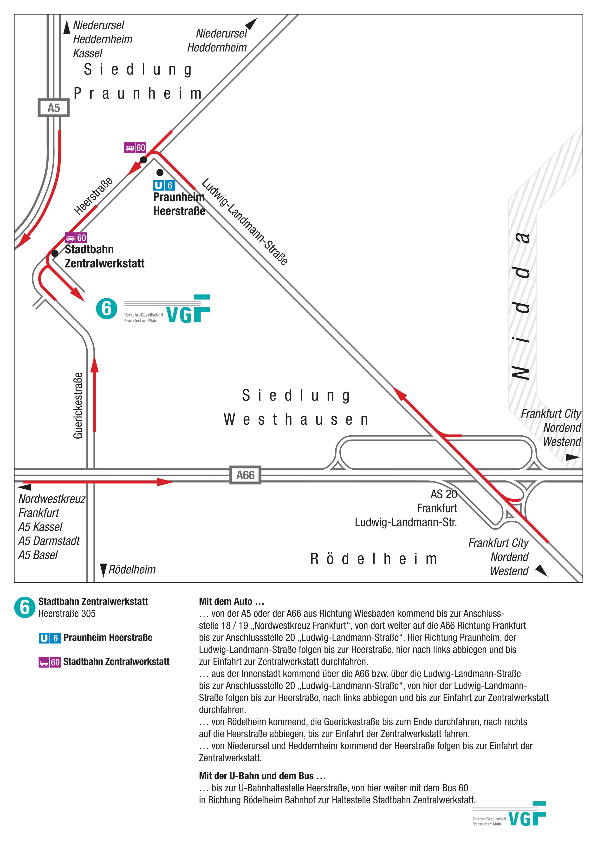 Map meter Frankfurt Frankfurt UBahn Mapa Metro