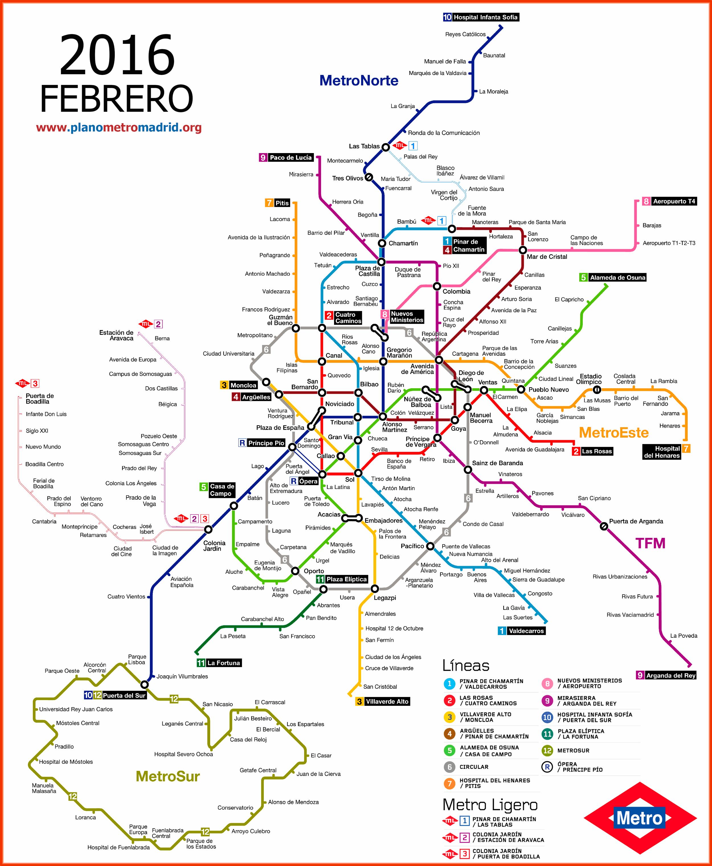 Sofia Subway Map.Mapa Metro Subway Maps Worldwide